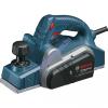 Bosch Bosch GHO 6500 kézi gyalugép 0601596000