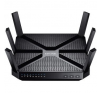 TP-Link Archer C3200 wireless router, Tri-Band Gigabit (Archer C3200) router