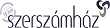 Iweld Biztonságtechnika eszközök webáruház