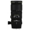 Sigma 70-200mm f/2.8 EX DG APO OS HSM (Sony A)