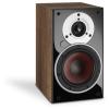 Dali Zensor 1 AX Bluetooth Állványra/polcra helyezhető hangsugárzó (hnedý)