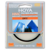Hoya HMC UV(C) filter (58mm)