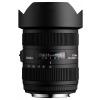 Sigma 12-24mm f/4.5-5.6 II DG HSM (Sony A)