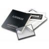 GGS Larmor chránič LCD (Nikon D7000)