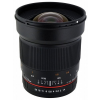 Samyang 24mm f/1.4 ED AS IF UMC (Canon M)