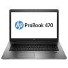 HP ProBook 470 G2 K9J50EA