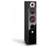 Dali Zensor 5 AX Bluetooth álló hangsugárzó (čierny)