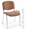 Halmar Iso C Fémvázas szék