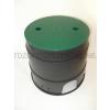 POLIEXT Szelepakna MIDI kör alakú 300-240/250mm