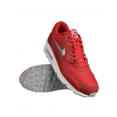 Nike AIR MAX 90 ESSENTIAL Cipő (537384_0602)