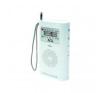 SAL zsebrádió (RPC 2B) hordozható rádió