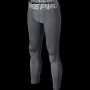 Nike Gyermek Aláöltözet