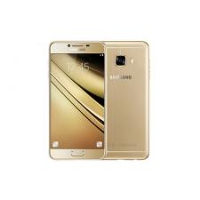 Samsung Galaxy C7 C7000 64GB mobiltelefon