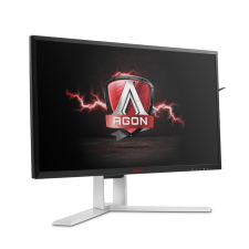 AOC AG271QX monitor