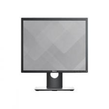 Dell P1917S monitor
