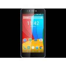 Prestigio Muze F3 PSP3532 Duo mobiltelefon
