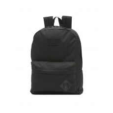 Vans OLD SKOOL II BACKPACK Táska (V00ONIX8V)
