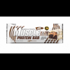 All Stars Fehérjeszelet Muscle Protein Bar 80 g - All Stars