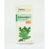 Herbatrend Filteres Fodormentalevél 20 db