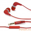 ACME HE15R Headset Groovy Red