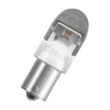 Osram BAU15S (PY21W)  7557YE Premium LED (pár)