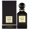 Tom Ford Patchouli Absolu EDP 250 ml