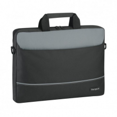 Targus Intellect 15.6 laptop táska