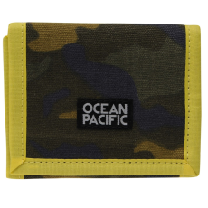 Ocean Pacific Pénztárca Ocean Pacific Ripstop fér.