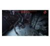 2K Games Evolve + Monster Expansion Pack (Xbox One) videójáték