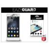 Eazyguard Lenovo Vibe S1 Lite képernyővédő fólia - 2 db/csomag (Crystal/Antireflex HD)