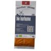Greenmark organic GREENMARK Bio Kurkuma Őrölt 10 g