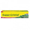 Super Cristal AntiCarie fogkrém, 50 ml (5943001307509)