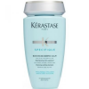 Kerastase Riche Dermo-Calm sampon, 250 ml (3474636397396)