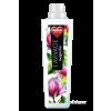 DEDRA L´AVIVAGE 2in1 öblítő koncetrátum - magnolia  (L´AVIVAGE 2in1 öblítő koncetrátum - magnolia )