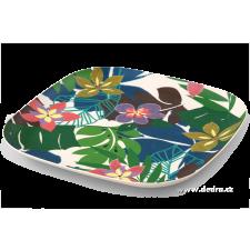 DEDRA GoEco Bambusz XL tányér Nature  (GoEco Bambusz XL tányér Nature) konyhai eszköz