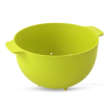 DEDRA GoEco Bambusz XXL szűrőtál Bowl (GoEco Bambusz XXL szűrőtál Bowl)