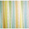 Színes mintás voila maradék függöny/0016/Cikksz:1240539