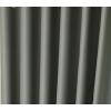 Kész fényzáró blackout sötétítő függöny középszürke 27PRT/Cikksz:01210067