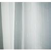 Ecrü voila kész függöny, noppos csíkos/0016/Cikksz:01150826