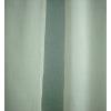 Természetes hatású kész függöny, drapéria, 2 oldalra húzható/Cikksz:133052