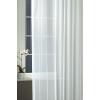 Csíkos voila kész függöny, fehér, M. /0016/Cikksz:01130886