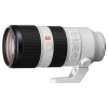 Sony FE 70-200mm f/2.8 GM OSS (Sony E)