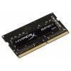 Kingston HyperX Impact DDR4 2133MHz 8GB Notebook (HX421S13IB/8) HX421S13IB/8