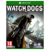 Watchdogs (Xbox One)