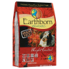Zooplus Earthborn Holistic Weight Control - 12 kg