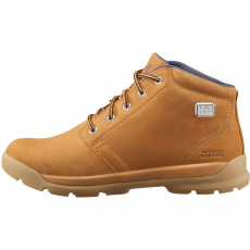 Helly Hansen Zinober Utcai cipő D (10966-p_725 New Wheat)