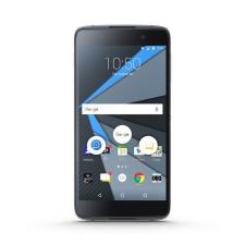 BlackBerry DTEK50 mobiltelefon
