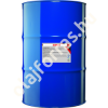 SONAX gumiápoló 200L