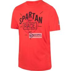 Reebok Póló sebesség Reebok Spartan Race Short Sleeve Tee M S94286