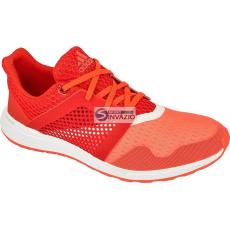 Adidas cipő síkfutás adidas Energy Bounce 2 M B49592
